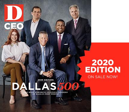 dallas500 2020 buy now